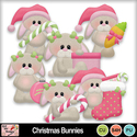 Christmas_bunnies_preview_small