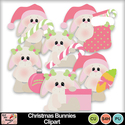 Christmas_bunnies_clipart_preview_small