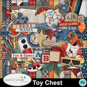 Mm_ls_toychest_small