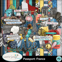 Mm_passportfrance_small