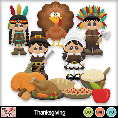 Thanksgiving_preview