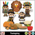 Thanksgiving_preview_small