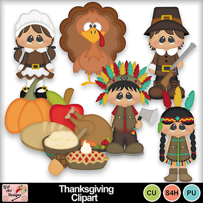 Thanksgiving_clipart_preview