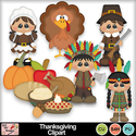 Thanksgiving_clipart_preview_small