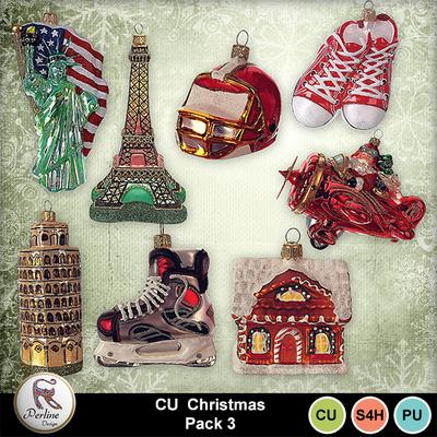 Pv_cu_christmas_pack3