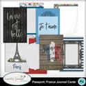 Mm_passportfrancejournalcards_small