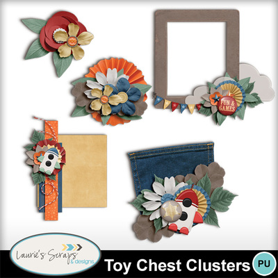 Mm_toychest_clusters
