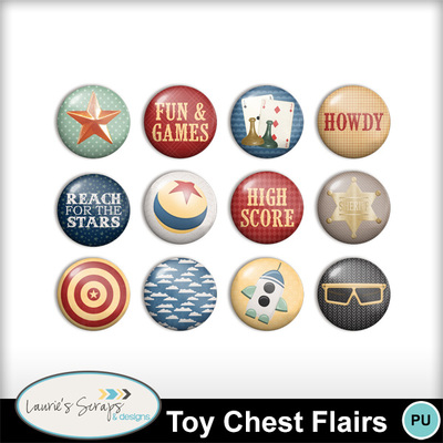 Mm_ls_toychest_flairs