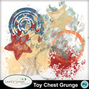 Mm_ls_toychest_grunge_small
