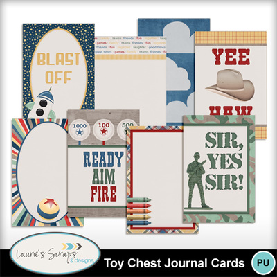 Mm_toychest_cards