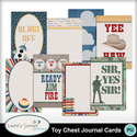 Mm_toychest_cards_small