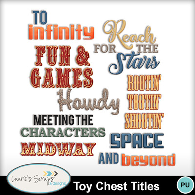 Mm_ls_toychest_titles