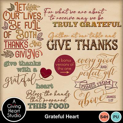 Agivingheart-gratefulheart-waprev_web