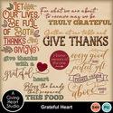 Agivingheart-gratefulheart-waprev_web_small