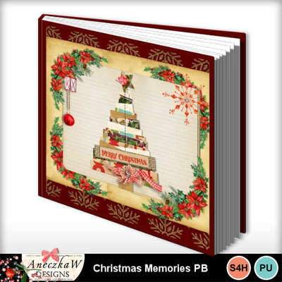 Christmas_memories_pb-001