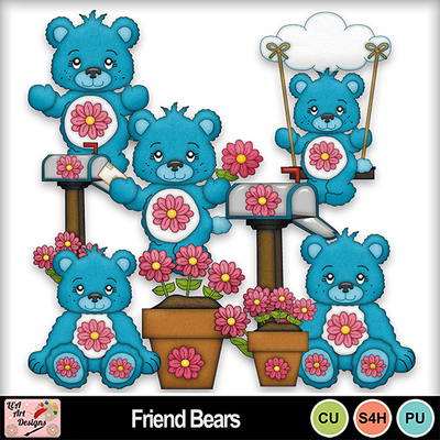 Friend_bears_preview