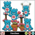 Friend_bears_preview_small
