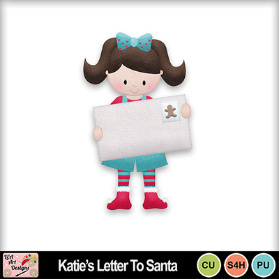 Katie_s_letter_to_santa_preview