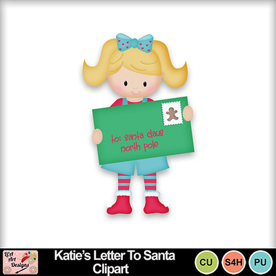 Katie_s_letter_to_santa_clipart_preview