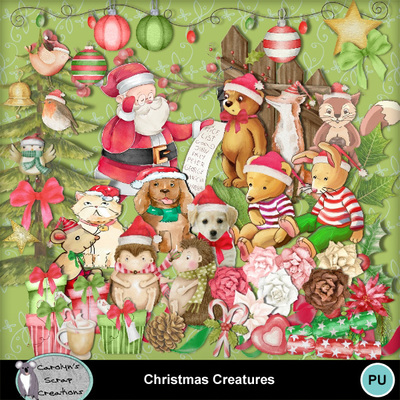 Csc_christmas_creatures_wi_1
