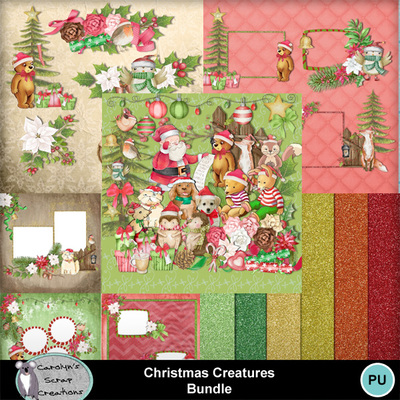 Csc_christmas_creatures_bundle_wi