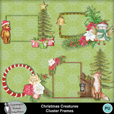 Csc_christmas_creatures_cf_wi