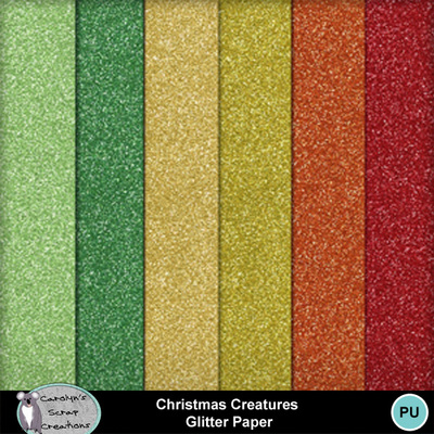 Csc_christmas_creatures_gp_wi