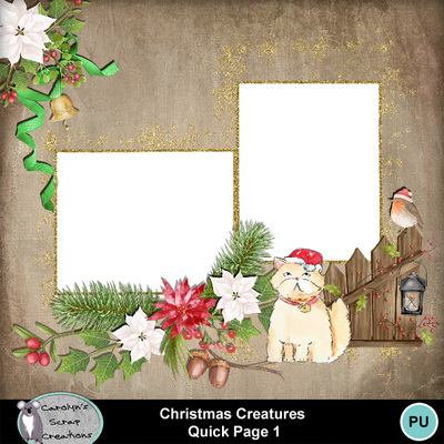 Csc_christmas_creatures_qp__1_wi