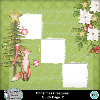 Csc_christmas_creatures_qp__2_wi