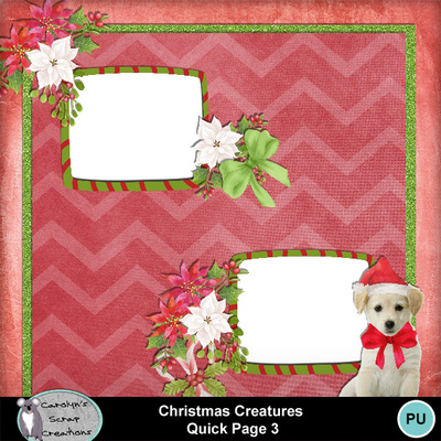 Csc_christmas_creatures_qp_3_wi