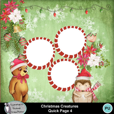 Csc_christmas_creatures_qp_4_wi