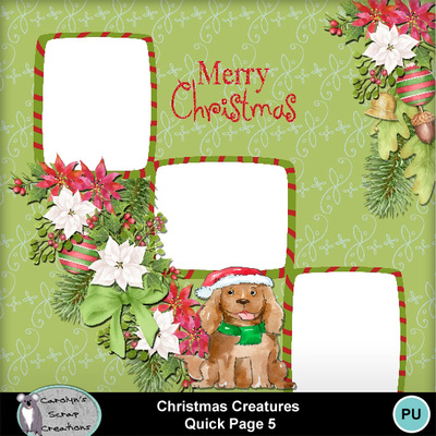 Csc_christmas_creatures_qp_5_wi