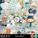 Hellowinter1_small