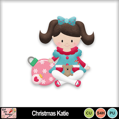 Christmas_katie_preview