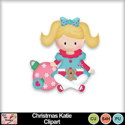 Christmas_katie_clipart_preview