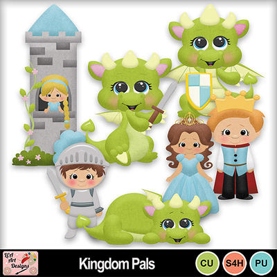 Kingdom_pals_preview