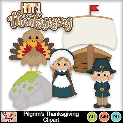Pilgrim_s_thanksgivng_clipart_preview