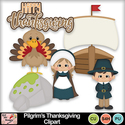 Pilgrim_s_thanksgivng_clipart_preview_small