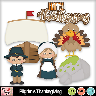 Pilgrim_s_thanksgivng_preview