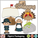 Pilgrim_s_thanksgivng_preview_small