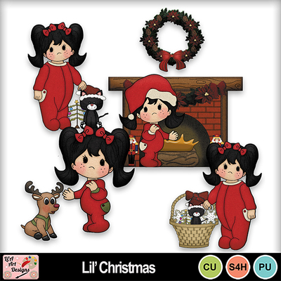 Lil__christmas_preview
