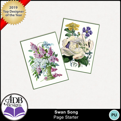 Adb_swan_song_gift_cards01