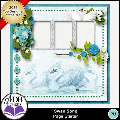 Adb_swan_song_gift_qp01