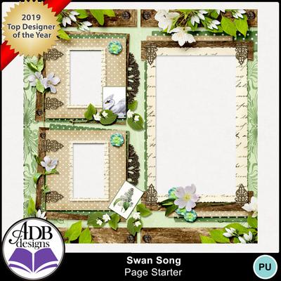 Adb_swan_song_gift_qp02