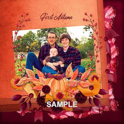 Agivingheart-gratefulheart-stackedpapers1