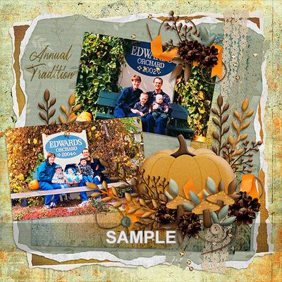 Agivingheart-gratefulheart-stackedpapers4
