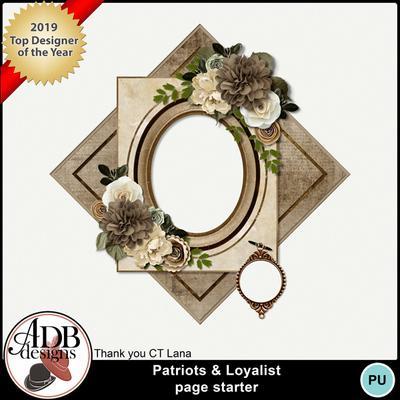 Adb_patriots_loyalists_gift_cl01