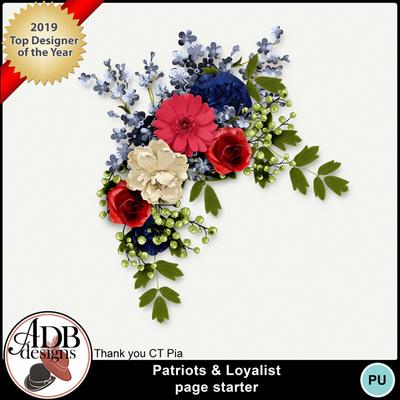 Adb_patriots_loyalists_gift_cl03