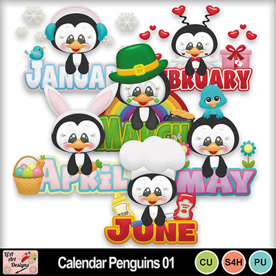 Calendar_penguins_01_preview