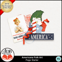 Adb_americana_folk_art_gift_cl03_small